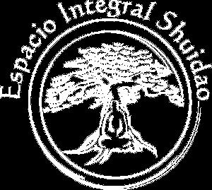 Espacio Integral Shuidao