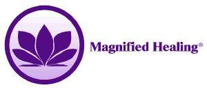 magheal